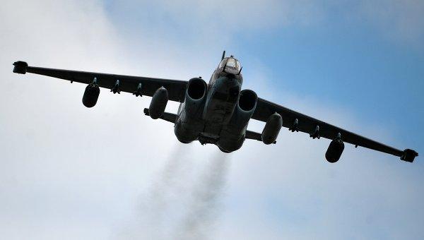 CNN: Руски изтребител прелетя на три метра от американски разузнавач