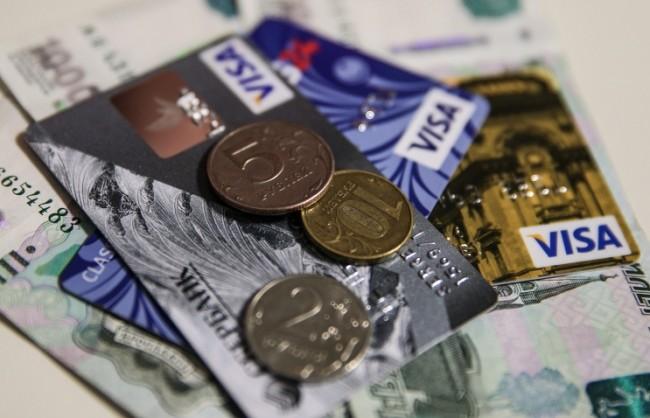 В националната система за платежните карти в Русия ще се използва руски чип