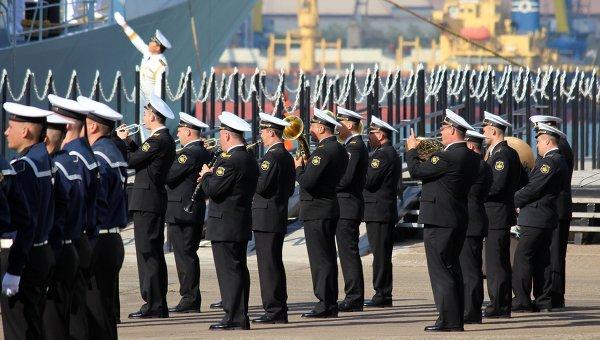 La Vanguardia: САЩ си играят с огъня, заплашвайки Русия и Китай