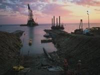 """Русия и ЕС ще обсъдят """"Турски поток"""" без Украйна"""