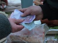 Украинските власти признаха възможността за фалит