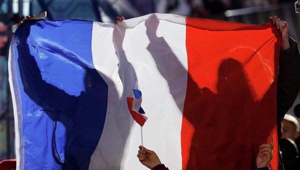 Миго: Париж ще съжалява, че се е лишил от перспективния руски пазар
