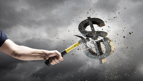 Yeni Safak: Целта на Русия и Китай е да сложат край на господството на долара