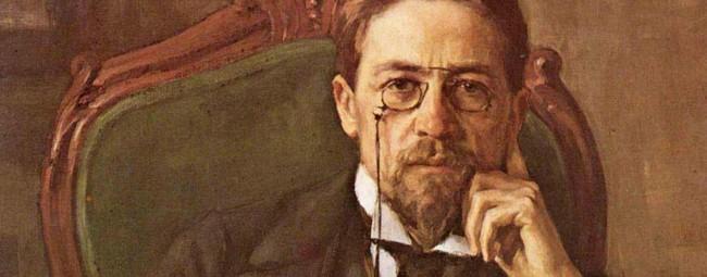 Най-красивите и гениални мисли на Антон Павлович Чехов