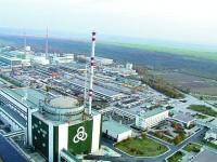 """Румен Петков: Ако не започне изграждането на АЕЦ """"Белене"""", България до 30 години ще излезе от клуба на ядрените държави"""