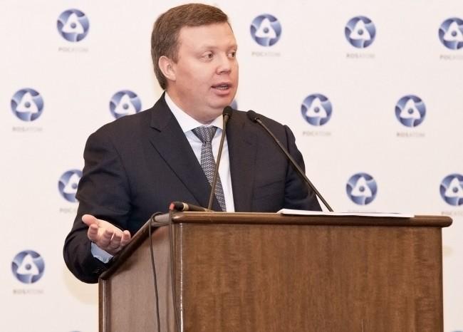 Комаров: Русия ще изпълни ангажиментите си към България
