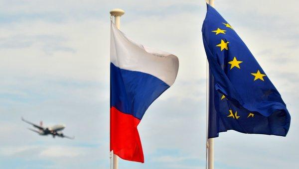 ЕС губи €100 млрд. от санкциите срещу Русия