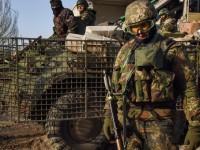 Бивш генерал от украинската армия премина на страната на опълченците