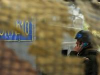 Руските военни ще проведат тренировки по унищожаване на техника на противника в Приднестровието
