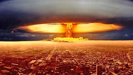 Американци събират подписи за ядрен удар срещу Русия