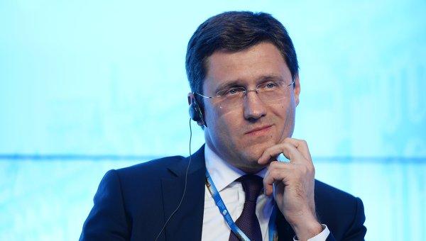 """Русия и Гърция подписват меморандум за продължение на """"Турски поток"""""""