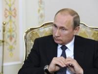 Путин ще надвие корупцията, вярват руснаците