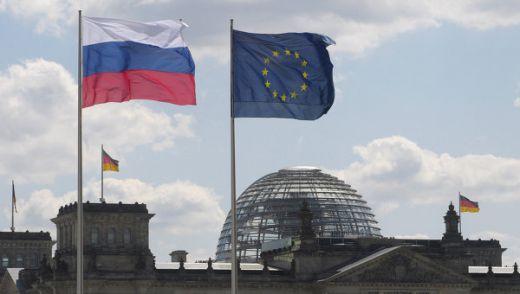 """Руските бизнесмени са """"благодарни"""" за санкциите"""