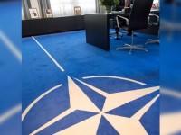 НАТО спешно обсъжда секретен документ