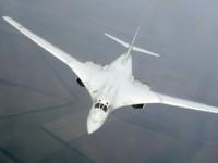 Руските стратегически бомбардировачи ще се ориентират… по звездите