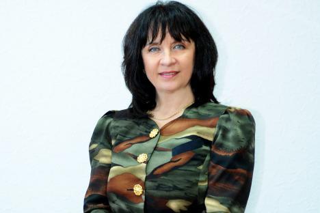 Ваня Кастрева-Монова