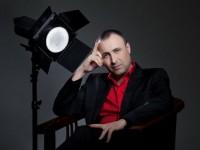 Руслан Мъйнов: Любимите ни руски песни ще имат вечен живот