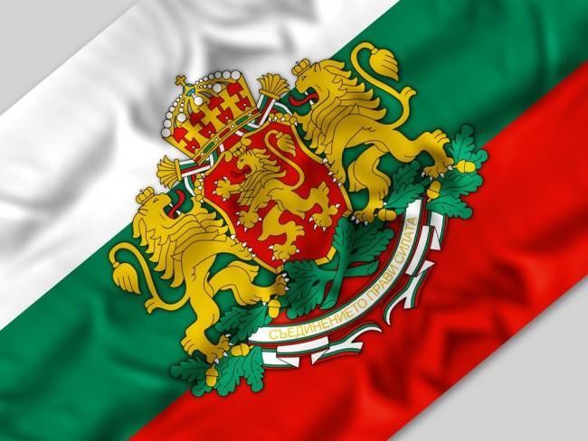 Варна за пореден път каза: НАТО вън!