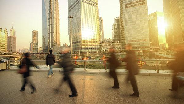 Банката за развитие на БРИКС започна работа в Шанхай