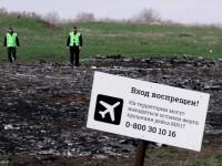 Бивш офицер от ЦРУ: Води се игра с цел Русия да бъде обвинена за катастрофата на Боинга