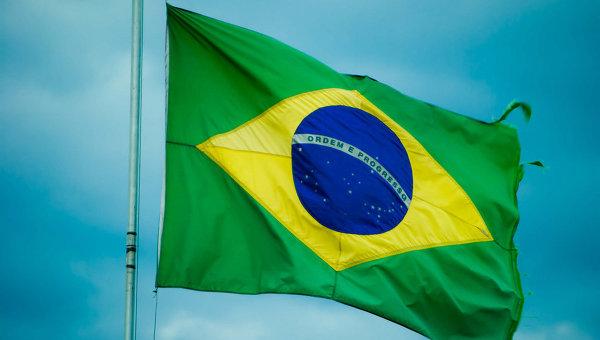 Мауру Виейра: Бразилия не признава санкциите срещу Русия