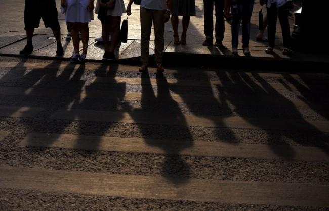ВЦИОМ: 85 процента от руснаците не искат да напускат страната
