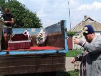 ДНР и ЛНР се обърнаха към Съвета за сигурност на ООН с молба за създаване на международен трибунал