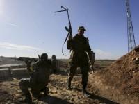 """Басурин: """"Десен сектор"""" оттегля подразделенията си от Донбас"""