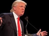 Доналд Тръмп смята да обяви и Русия за конкурент на САЩ по време на представянето на новата си програма
