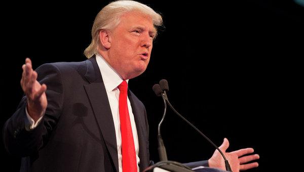 Доналд Тръмп: САЩ влошиха отношенията си не само с Русия, но и с целия свят