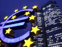 Американски икономист: ЕС ще плати ужасна цена за икономическите си фантазии