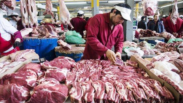 Анализатор: Продуктовото ембарго на РФ доведе до спад в цените на свинското месо в ЕС