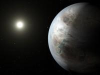 Руски учени можели да разберат има ли живот на двойничката на Земята