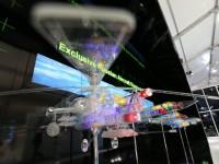"""Снабдяват новите вертолети Ми-28НМ с иновационно """"огледало за обратно виждане"""""""