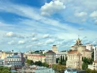 Европейците призоваха Киев да прекрати политическите репресии