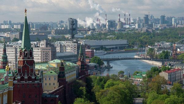 В Кремъл не изключват предприемането на асиметрични действия в отговор на санкциите на САЩ