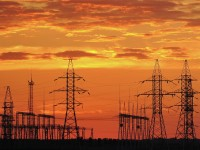 Киев заплашва да остави Крим без електричество