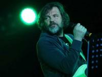 В Киев отмениха концерт на Кустурица