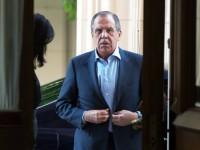 Лавров се включва към преговорите по иранския атом