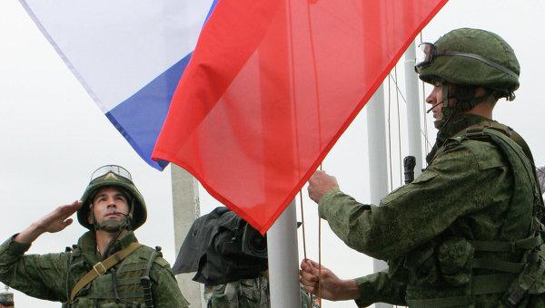 Макадамс: САЩ смятат Русия за враг заради нейната независимост