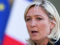 Марин льо Пен: Евросъюзът се превърна в истинска секта