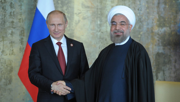 Песков: Путин се надява на скорошен компромис по иранския ядрен въпрос