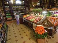 Путин подписа указ за унищожаването на санкционните продукти