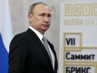 В Уфа ще се проведат основните мероприятия от срещата на върха на БРИКС
