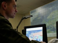 Уникални РЛС постъпват в руските войски