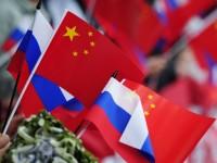 The Guardian: Обединявайки интересите си, Русия и Китай ще променят света