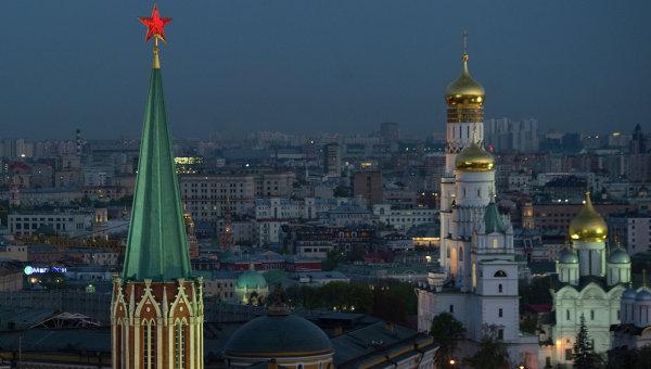 NI: САЩ са принудени да се примирят със засилването на Русия в Средна Азия