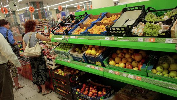 Три ведомства ще решават съдбата на санционните продукти