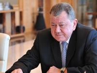 МВнР на Русия: Разногласията между РФ и Запада пречат на борбата с тероризма в света