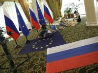 Чижов: В ЕС все по-често говорят за прекратяване на санкционната конфронтация